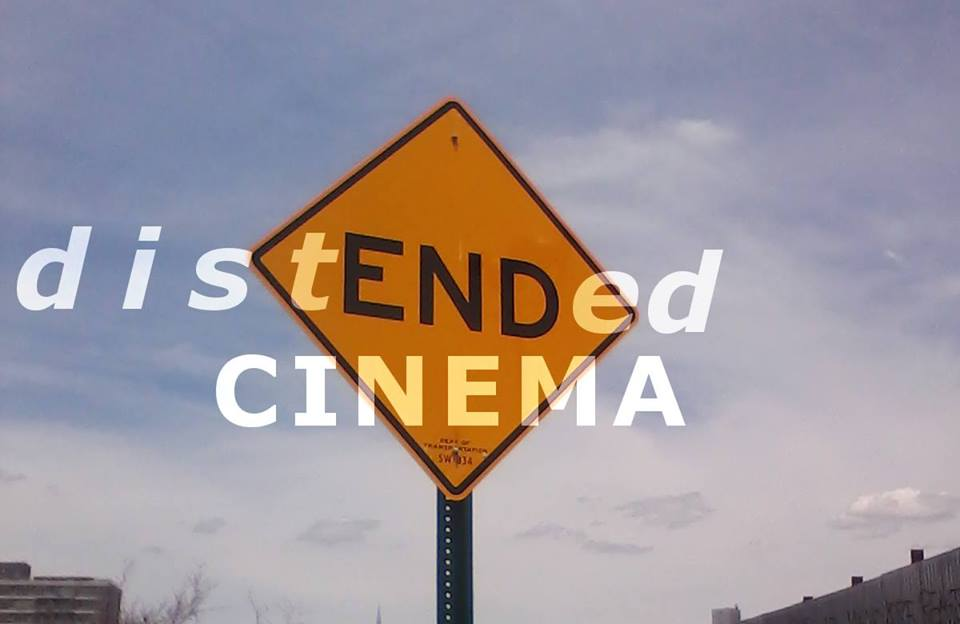 distendedcinema